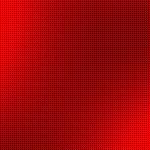 DTM: Mac Pro 3D 展示影片