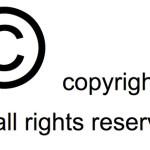著作權法相關說明