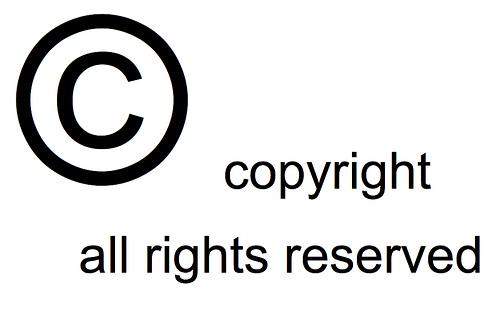音樂授權中的「公開演出」、「公開播送」、「公開傳輸」的定義為何?