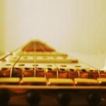 GTR:關於購買吉他最重要的事