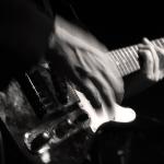 即興創作:8 個可以立即套用的和弦進行