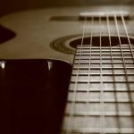 吉他入門:換弦前的初心者講座 II (弦問篇)