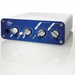 線上教學:用Pro Tools Express來錄吉他跟收音!