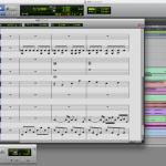 作曲家的起點:「旋律」