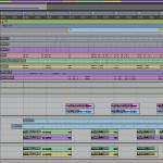 DTM:audio 化 (混音篇)