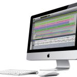 錄音設備:用電腦錄製DEMO的第一步 (選購篇)