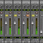 DTM:混音都在做什麼?