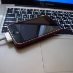 如何用GarageBand制作iPhone鈴聲?