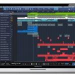 教學分享:Studio One 3 的聲音輸出設定方法