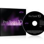 DTM:關於購買 Pro Tools 前的幾個常見問題
