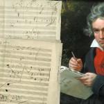 作曲方法:如何幫旋律配上和弦?