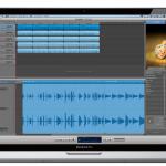 DTM:關於 GarageBand 的 Bass 編輯方法(教學分享)