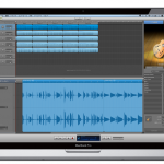 DTM:如何在 GarageBand  中編輯節奏樂器? (教學分享)