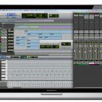 DTM:Pro Tools 基礎教學-如何更改 Audio Track 的速度