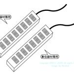 錄音入門:改善電源&降低噪音與雜訊的方法