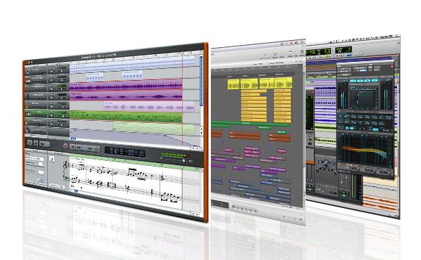 DTM:Mac 機種比較,製作音樂該怎麼選好?(懶人包)