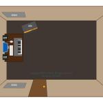 DTM:如何打造自己專屬的錄音工作室?
