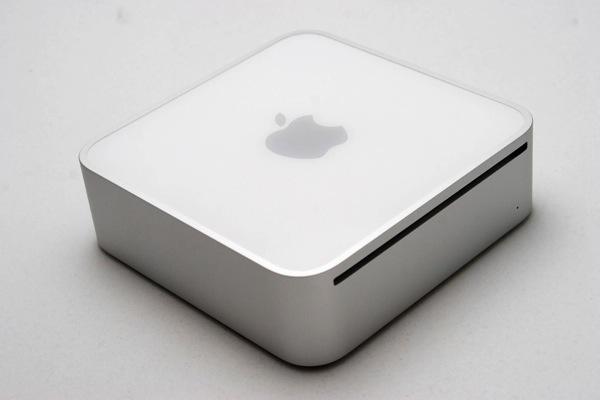 DTM:作曲、編曲到底要用 Mac 還是 PC ?