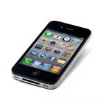 如何將下載下來的 iPhone 鈴聲放到手機中?(免轉檔)