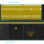 DTM:Logic Pro X 基礎教學 –  Drummer 的音色庫下載與介紹