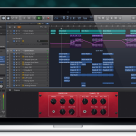 DTM:專業音樂製作軟體 Logic Pro X 新功能介紹與下載安裝流程