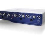 DTM:Mbox II Pro 功能介紹