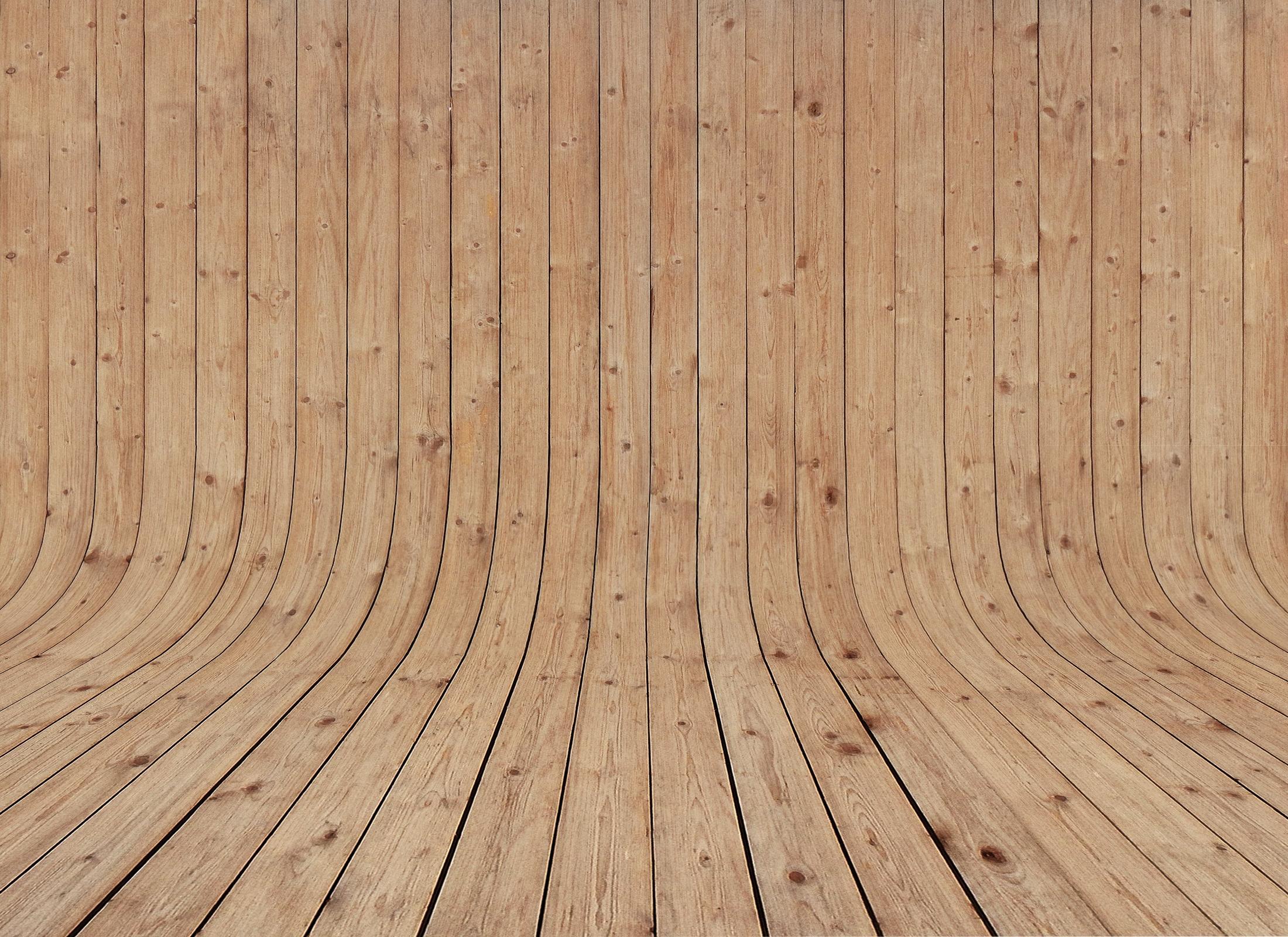 Фон деревянный голубой
