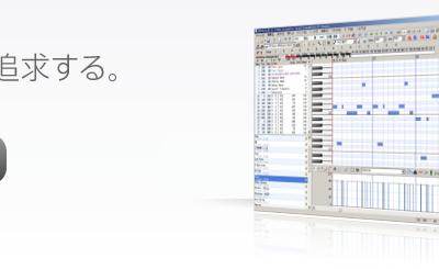 推薦免費的 MIDI 編曲軟體 [PC]