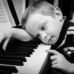 DTM:學寫歌、學編曲?  6 個自我練習的方法!