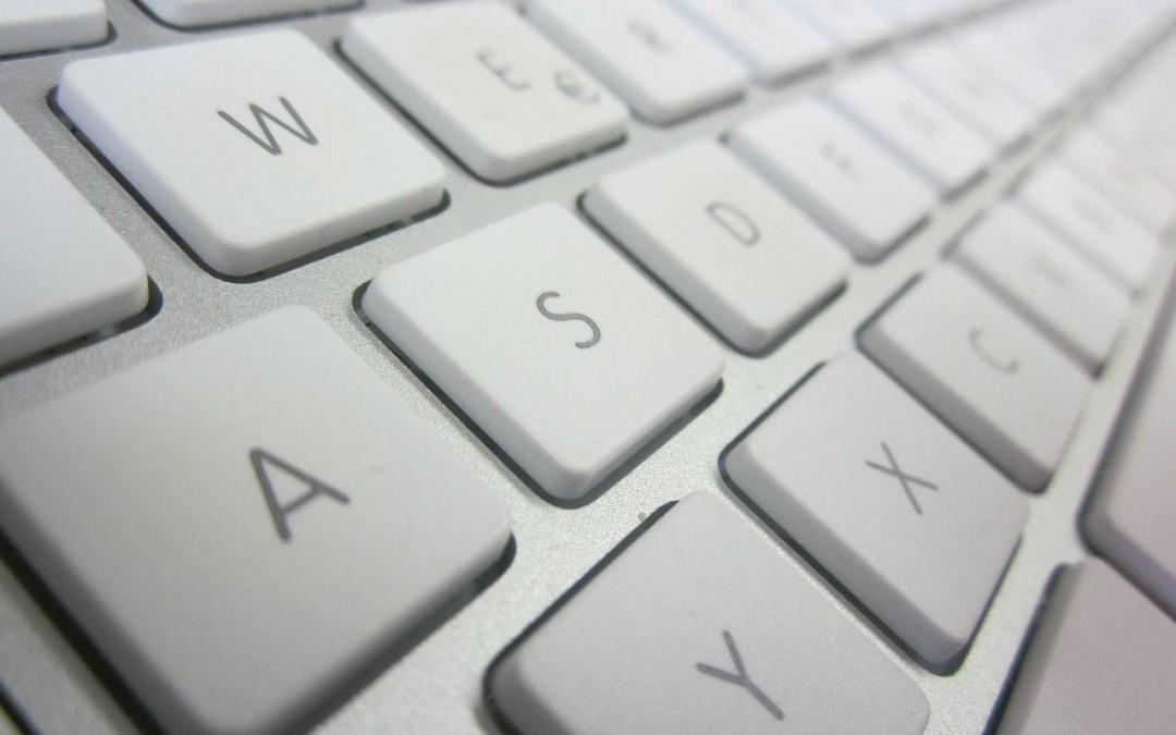 28 個 Mac Finder 常用的快捷鍵指令!