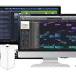 我想學習用電腦編曲、寫歌..需要購買什麼軟體或是器材嗎?