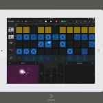 快報 GarageBand iOS 2.1 功能大幅度更新!