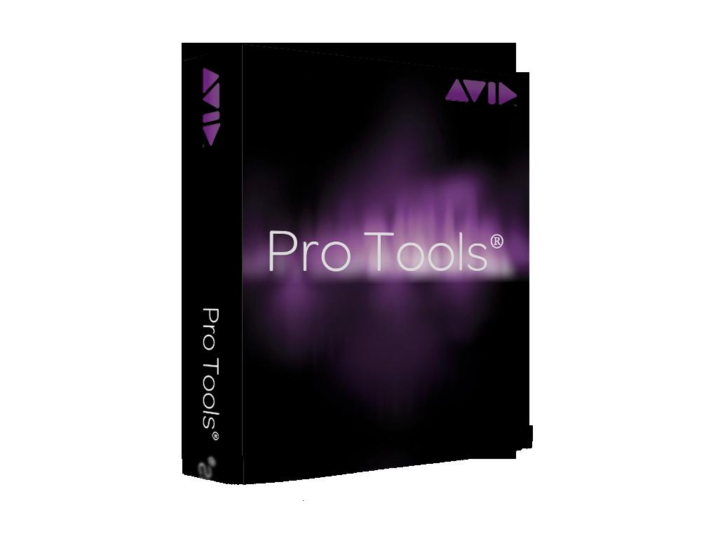 pro-tools-daw-soft.