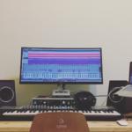 如何利用書籍與網路的資源來學習作曲、編曲、混音