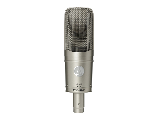 Audio Technica ( オーディオテクニカ ) / AT4047