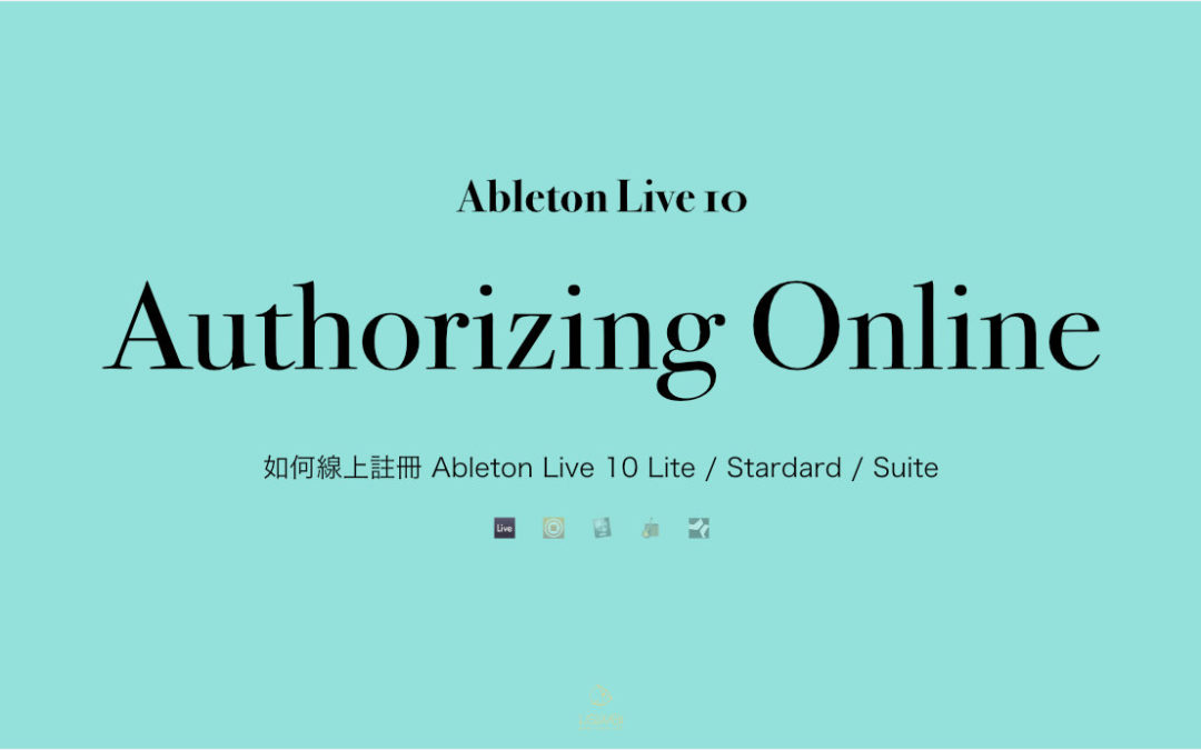 authorizing-live-online