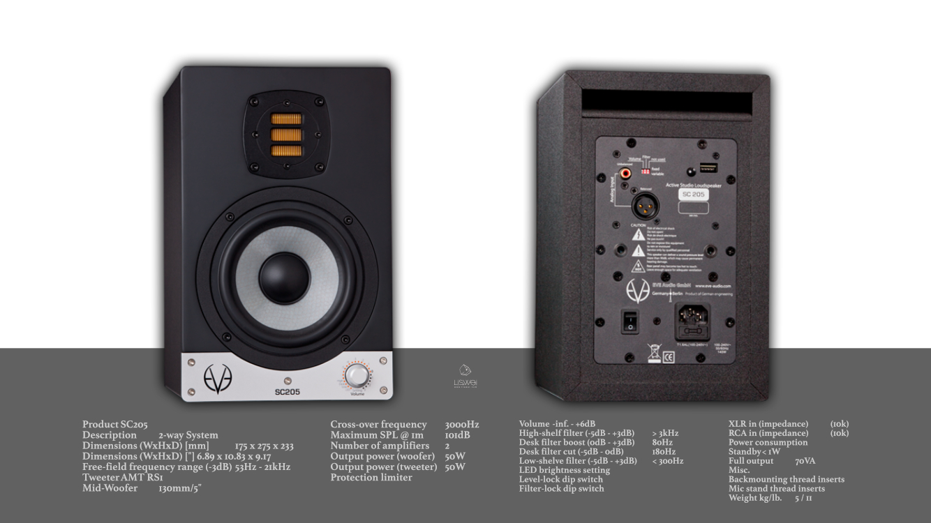 selecting-the-right-loudspeaker8